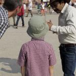 tour to india in agra